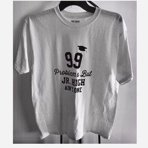 Other - Youth Graduation shirt